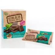 MintChocolate DietShake